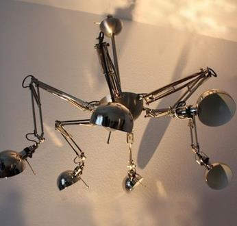 einzigartige und besondere geschenke f r m nner frauen von 100 bis 250 euro finden. Black Bedroom Furniture Sets. Home Design Ideas